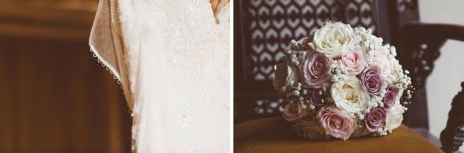 Wedding-Photography-Gosfield-Hall (9)