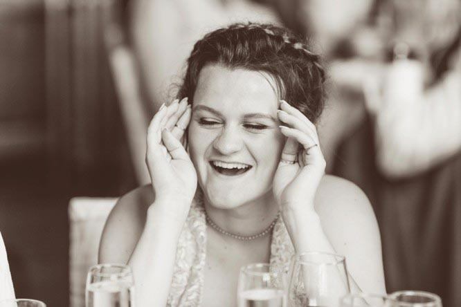 Wedding-Photography-Gosfield-Hall (91)
