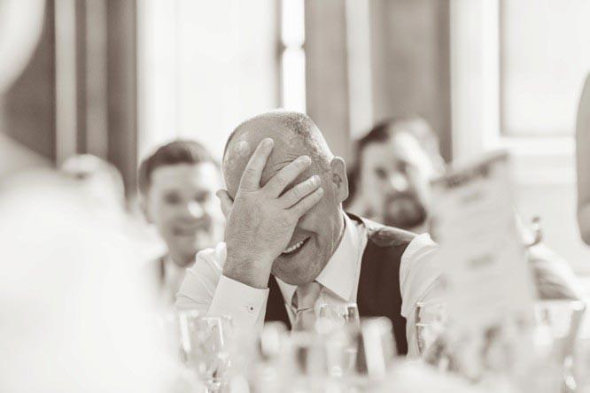 Wedding-Photography-Gosfield-Hall (92)