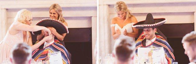 Wedding-Photography-Gosfield-Hall (93)