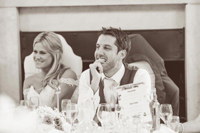 Wedding-Photography-Gosfield-Hall (95)