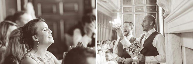 Wedding-Photography-Gosfield-Hall (96)