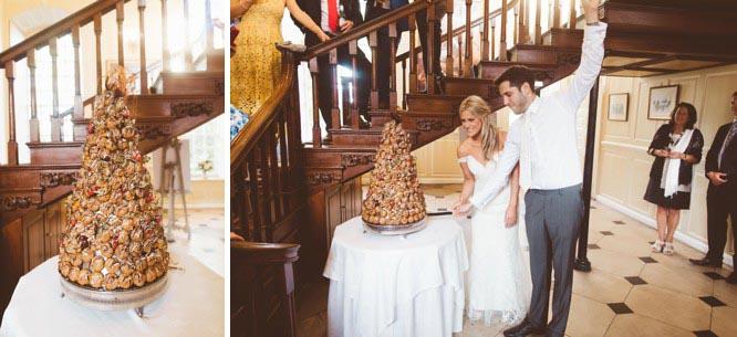 Wedding-Photography-Gosfield-Hall (97)