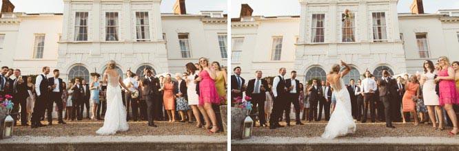 Wedding-Photography-Gosfield-Hall (98)