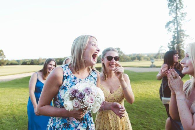 Wedding-Photography-Gosfield-Hall (99)