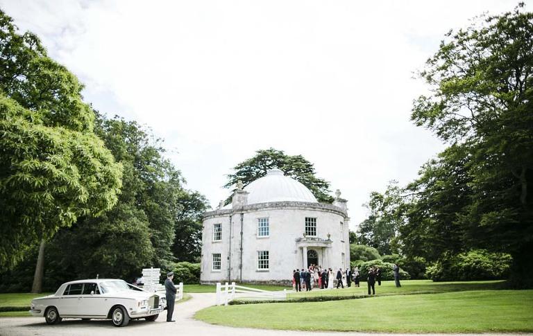 destination wedding photograph