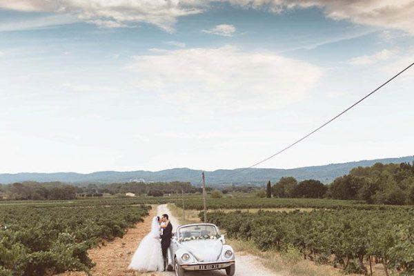 chateau de robernier wedding photography