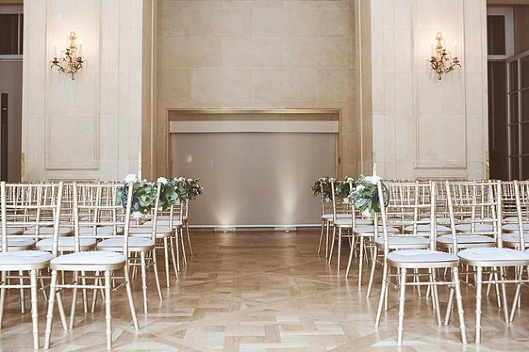 Jay_Rowden_creative_modern_wedding_reportage_photography_at_mandarin_oriental_london (1)