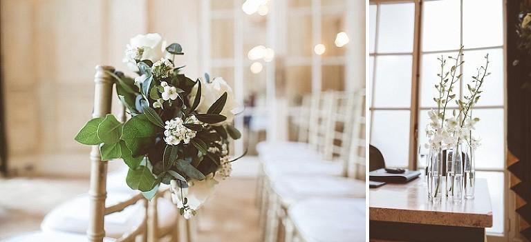 Jay_Rowden_creative_modern_wedding_reportage_photography_at_mandarin_oriental_london (2)