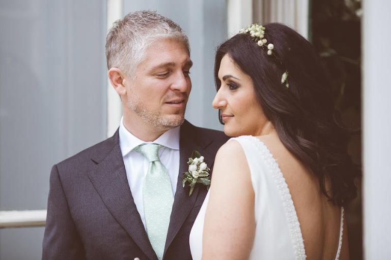 Jay_Rowden_creative_modern_wedding_reportage_photography_at_mandarin_oriental_london (37)