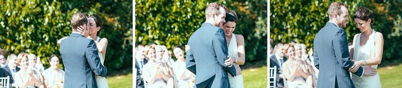 JJay Rowden creative modern wedding reportage photography dordogne france