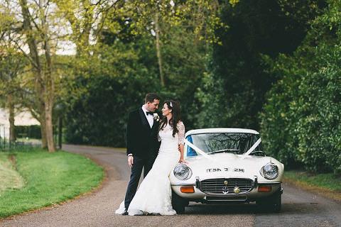 botleys mansion weddings 2016