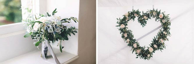 flowers by passion wedding florals