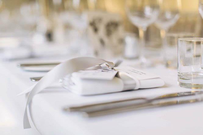 pinterest wedding table ideas
