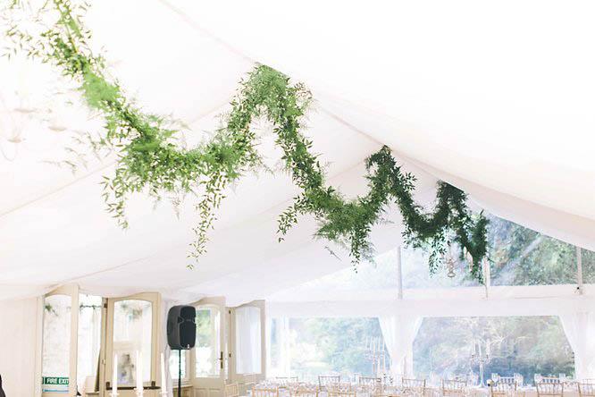 flowers by design weddings