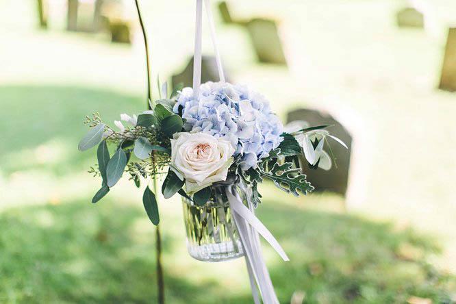 flowers by design wedding florist