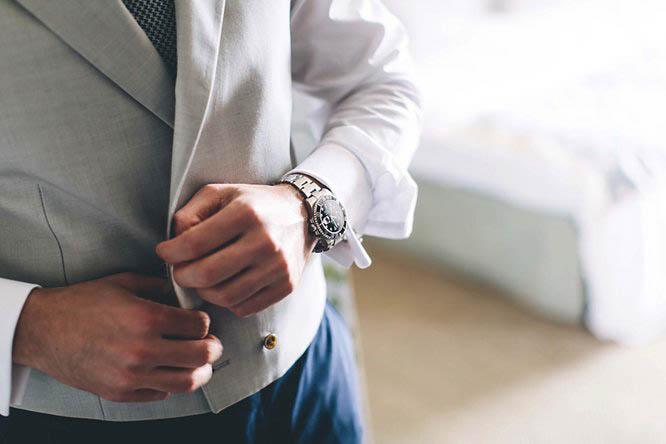 reportage wedding photographers rectory crudwell