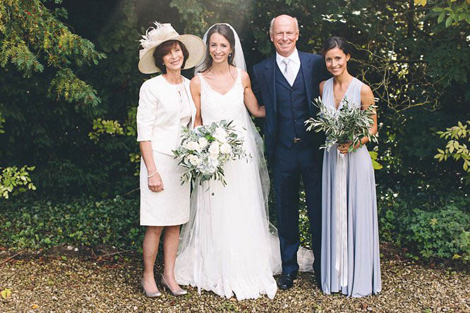 traditional wedding photography cotswolds