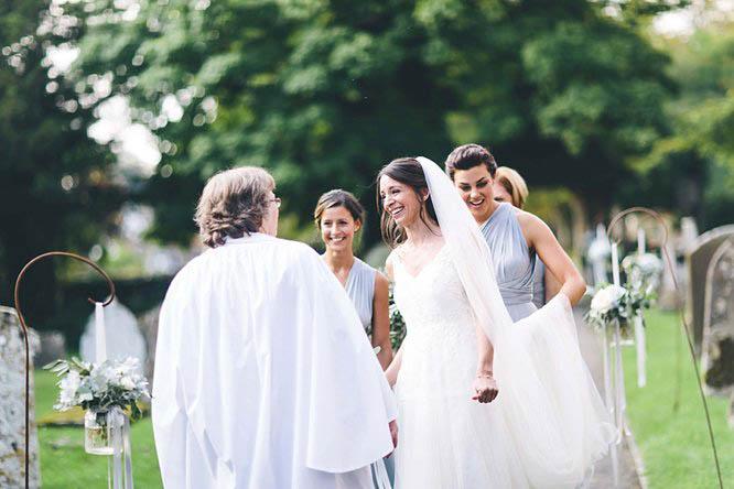 rock my wedding real weddings