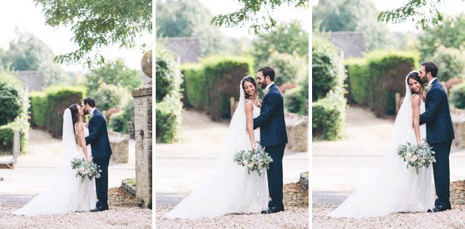 beautiful wedding photographers cotswolds