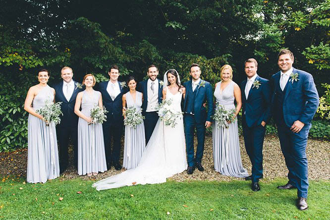 cotswolds weddings