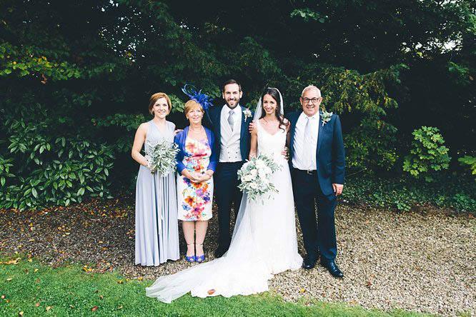 traditional wedding photographers cotswolds
