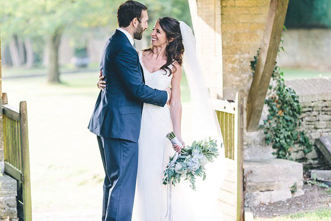 modern wedding photography cotswolds