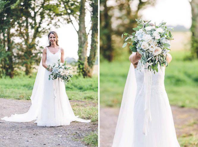 modern wedding photographer cotswolds