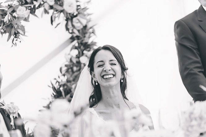 marquee wedding photographer cotswolds