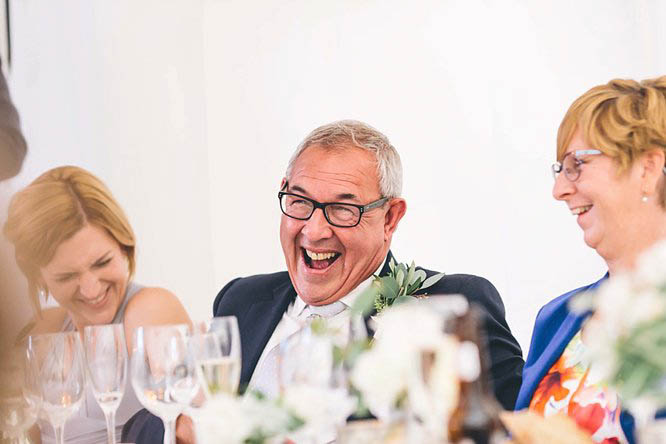 reportage wedding photographers cirencester