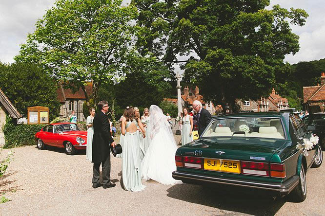 natural wedding photographers bucks