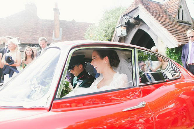 reportage wedding photographers marlow