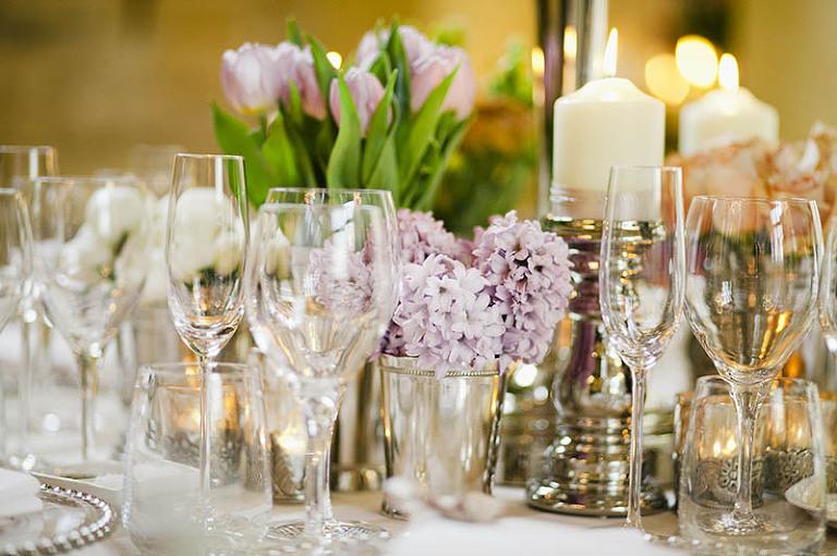 natalie richard sudeley castle wedding london photographer jay rowden