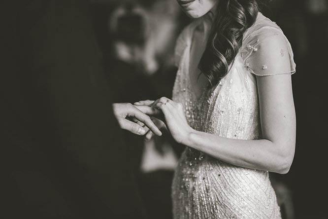 wedding photographers university womens club