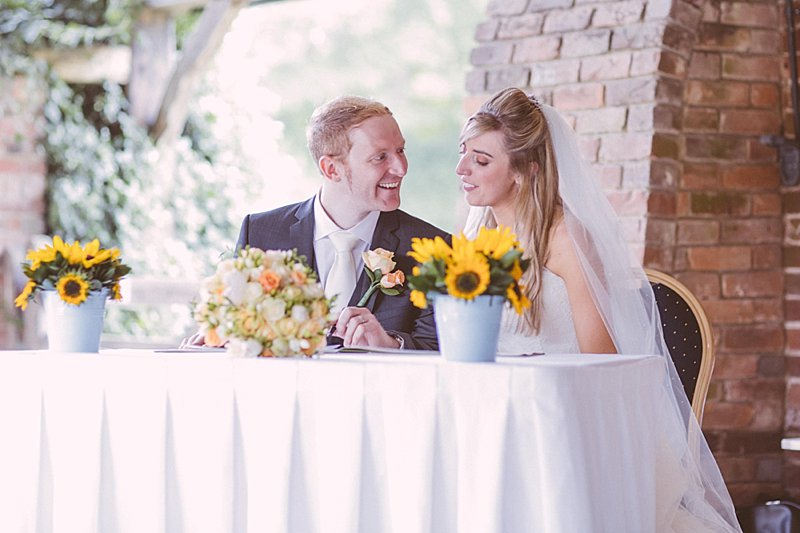 beautiful wedding photography canterbury