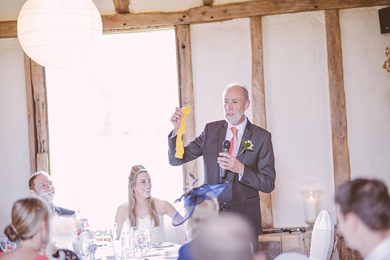 Jay Rowden creative modern wedding reportage photography winters barns
