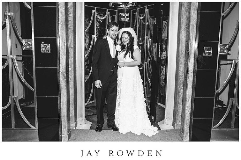 zoe rocha matt tester wedding photos