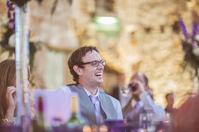 Jay Rowden creative modern wedding reportage photography lulworth castle dorset