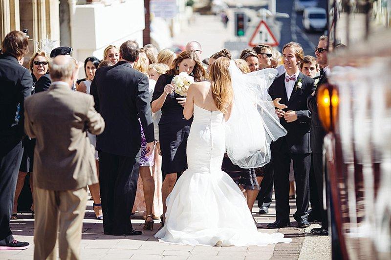 Jay Rowden Photography wedding