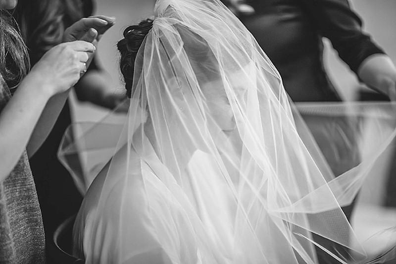 Jay Rowden creative modern wedding reportage photography