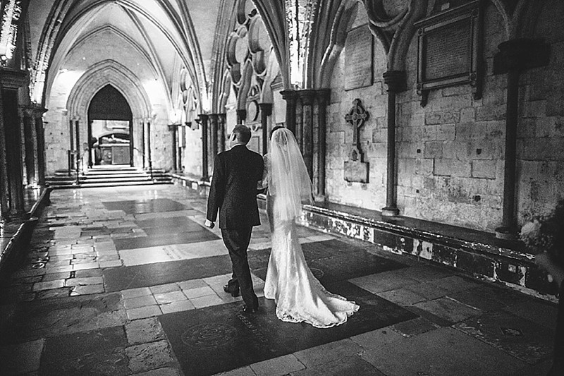 Jay Rowden creative modern wedding reportage photography