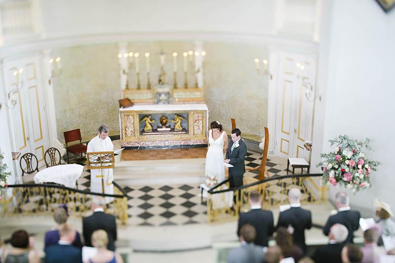 top 10 uk wedding photographer