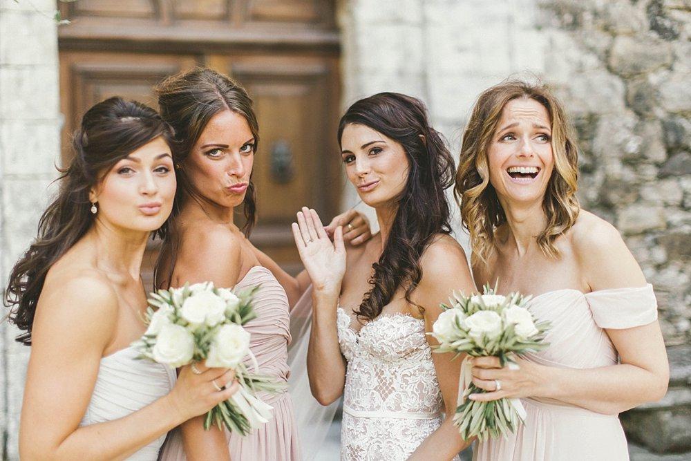 alfred-sung-dessy-bridesmaids-dress-blush