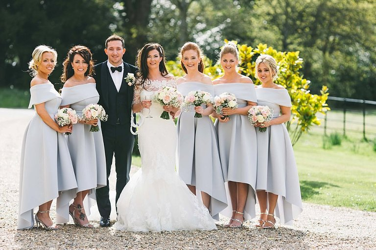 asos-grey-bridesmaids-dresses