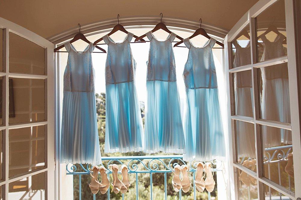 bridesmaid dresses designers uk