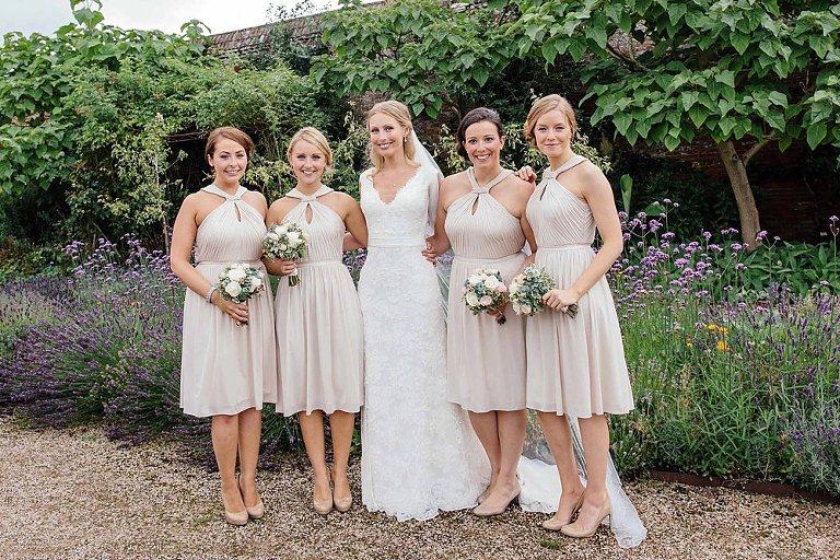 coast-bridesmaids-beige
