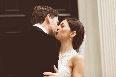 wedding tips advice choosing right wedding photographer