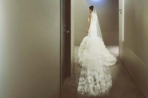 advice choosing right wedding photographer