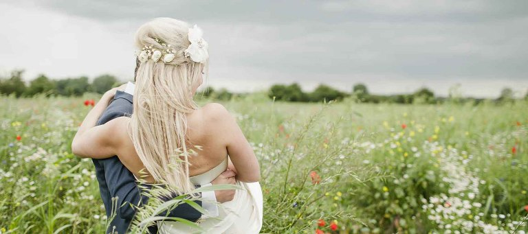 jay rowden wedding photography