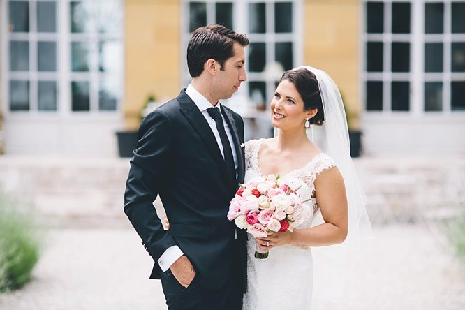 wedding photography chateau la durantie